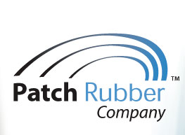 PatchRubber